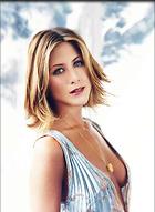 Celebrity Photo: Jennifer Aniston 931x1270   94 kb Viewed 5.583 times @BestEyeCandy.com Added 1066 days ago