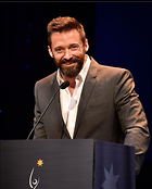 Celebrity Photo: Hugh Jackman 2419x3000   970 kb Viewed 27 times @BestEyeCandy.com Added 855 days ago