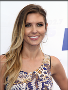 Celebrity Photo: Audrina Patridge 58 Photos Photoset #239617 @BestEyeCandy.com Added 1066 days ago