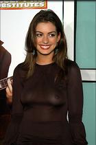 Celebrity Photo: Anne Hathaway 2000x3008   325 kb Viewed 265 times @BestEyeCandy.com Added 1042 days ago