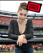 Celebrity Photo: Alyssa Milano 2800x3500   1.3 mb Viewed 19 times @BestEyeCandy.com Added 1059 days ago