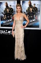 Celebrity Photo: Adrianne Palicki 2353x3600   1.1 mb Viewed 46 times @BestEyeCandy.com Added 1075 days ago
