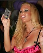 Celebrity Photo: Jenna Jameson 800x1000   83 kb Viewed 276 times @BestEyeCandy.com Added 783 days ago
