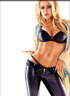 Celebrity Photo: Anastacia Newkirk 854x1168   81 kb Viewed 382 times @BestEyeCandy.com Added 1018 days ago