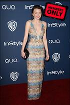 Celebrity Photo: Aimee Teegarden 2014x3031   1.5 mb Viewed 7 times @BestEyeCandy.com Added 1067 days ago
