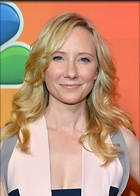 Celebrity Photo: Anne Heche 2142x3000   537 kb Viewed 224 times @BestEyeCandy.com Added 1071 days ago