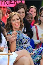 Celebrity Photo: Alyssa Milano 2400x3600   1,073 kb Viewed 42 times @BestEyeCandy.com Added 1025 days ago