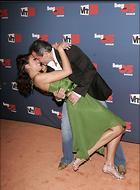 Celebrity Photo: Adrianne Curry 2206x3000   797 kb Viewed 190 times @BestEyeCandy.com Added 1034 days ago
