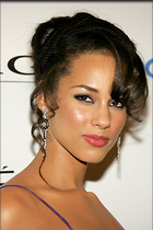 Celebrity Photo: Alicia Keys 2003x3000   567 kb Viewed 158 times @BestEyeCandy.com Added 1093 days ago