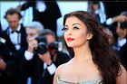 Celebrity Photo: Aishwarya Rai 3543x2362   629 kb Viewed 152 times @BestEyeCandy.com Added 1028 days ago