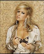 Celebrity Photo: Anastacia Newkirk 824x1024   214 kb Viewed 230 times @BestEyeCandy.com Added 1006 days ago