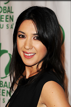Celebrity Photo: Michelle Branch 2004x3000   602 kb Viewed 124 times @BestEyeCandy.com Added 1033 days ago