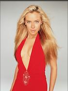 Celebrity Photo: Kristanna Loken 960x1280   113 kb Viewed 248 times @BestEyeCandy.com Added 1076 days ago
