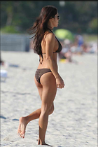 Celebrity Photo: Arianny Celeste 760x1140   46 kb Viewed 113 times @BestEyeCandy.com Added 1072 days ago