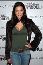 Celebrity Photo: Adrianne Curry 3 Photos Photoset #226659 @BestEyeCandy.com Added 1039 days ago
