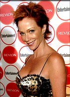 Celebrity Photo: Lauren Holly 900x1240   206 kb Viewed 663 times @BestEyeCandy.com Added 864 days ago