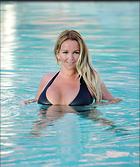 Celebrity Photo: Jennifer Ellison 2200x2625   608 kb Viewed 189 times @BestEyeCandy.com Added 999 days ago