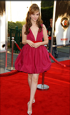 Celebrity Photo: Amber Tamblyn 628x1024   118 kb Viewed 123 times @BestEyeCandy.com Added 1076 days ago