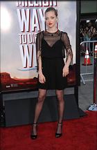Celebrity Photo: Amanda Seyfried 1932x3000   700 kb Viewed 156 times @BestEyeCandy.com Added 1063 days ago