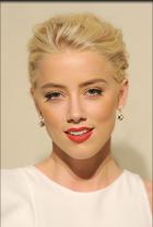 Celebrity Photo: Amber Heard 2028x3000   466 kb Viewed 173 times @BestEyeCandy.com Added 1077 days ago