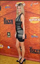Celebrity Photo: Marisa Miller 598x950   136 kb Viewed 266 times @BestEyeCandy.com Added 1031 days ago