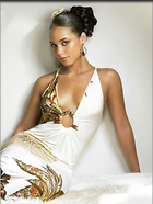 Celebrity Photo: Alicia Keys 601x800   55 kb Viewed 200 times @BestEyeCandy.com Added 1074 days ago