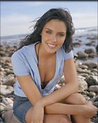 Celebrity Photo: Taylor Cole 2389x3000   768 kb Viewed 235 times @BestEyeCandy.com Added 1067 days ago