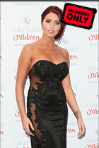 Celebrity Photo: Amy Childs 2835x4252   1.3 mb Viewed 5 times @BestEyeCandy.com Added 973 days ago