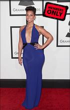 Celebrity Photo: Alicia Keys 2976x4666   1.3 mb Viewed 17 times @BestEyeCandy.com Added 1026 days ago