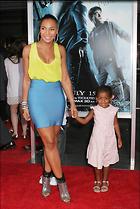 Celebrity Photo: Ashanti 2124x3168   683 kb Viewed 69 times @BestEyeCandy.com Added 1041 days ago