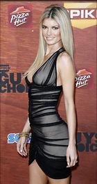 Celebrity Photo: Marisa Miller 501x950   90 kb Viewed 216 times @BestEyeCandy.com Added 1031 days ago