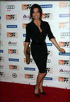 Celebrity Photo: Gina Gershon 1360x1974   372 kb Viewed 166 times @BestEyeCandy.com Added 797 days ago