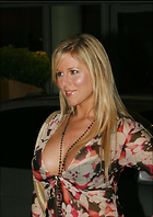 Celebrity Photo: Abi Titmuss 10 Photos Photoset #226510 @BestEyeCandy.com Added 1024 days ago