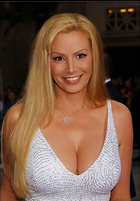 Celebrity Photo: Cindy Margolis 700x1003   75 kb Viewed 759 times @BestEyeCandy.com Added 1047 days ago