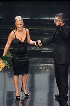 Celebrity Photo: Anastacia Newkirk 2336x3504   885 kb Viewed 93 times @BestEyeCandy.com Added 1035 days ago
