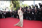 Celebrity Photo: Aishwarya Rai 5184x3456   1.3 mb Viewed 20 times @BestEyeCandy.com Added 990 days ago