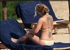 Celebrity Photo: Anastacia Newkirk 1500x1061   328 kb Viewed 137 times @BestEyeCandy.com Added 1080 days ago