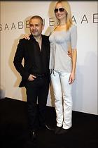 Celebrity Photo: Adriana Sklenarikova 2592x3888   362 kb Viewed 188 times @BestEyeCandy.com Added 1036 days ago