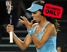 Celebrity Photo: Ana Ivanovic 3500x2710   1.6 mb Viewed 4 times @BestEyeCandy.com Added 1048 days ago
