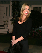 Celebrity Photo: Andrea Parker 2400x3000   620 kb Viewed 177 times @BestEyeCandy.com Added 1078 days ago