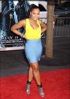 Celebrity Photo: Ashanti 2118x3000   992 kb Viewed 100 times @BestEyeCandy.com Added 1041 days ago