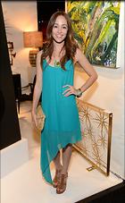 Celebrity Photo: Autumn Reeser 1850x3000   1,115 kb Viewed 33 times @BestEyeCandy.com Added 1075 days ago
