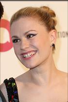 Celebrity Photo: Anna Paquin 2883x4324   835 kb Viewed 135 times @BestEyeCandy.com Added 1056 days ago