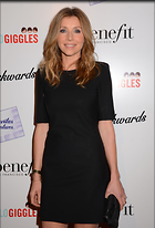 Celebrity Photo: Sarah Chalke 2042x3000   617 kb Viewed 142 times @BestEyeCandy.com Added 916 days ago