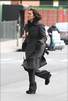 Celebrity Photo: Mariska Hargitay 2438x3600   630 kb Viewed 166 times @BestEyeCandy.com Added 949 days ago