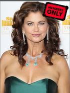 Celebrity Photo: Kathy Ireland 2400x3206   1.4 mb Viewed 13 times @BestEyeCandy.com Added 917 days ago