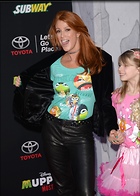 Celebrity Photo: Angie Everhart 2139x3000   1,117 kb Viewed 37 times @BestEyeCandy.com Added 896 days ago