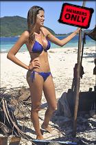 Celebrity Photo: Aida Yespica 2832x4256   1.4 mb Viewed 15 times @BestEyeCandy.com Added 1058 days ago