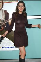 Celebrity Photo: Anne Hathaway 1024x1527   188 kb Viewed 330 times @BestEyeCandy.com Added 1042 days ago