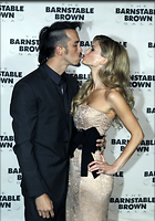 Celebrity Photo: Marisa Miller 1280x1831   423 kb Viewed 109 times @BestEyeCandy.com Added 1038 days ago